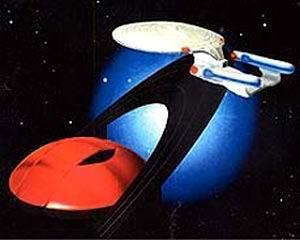 Star Trek The Next Generation Wav 103